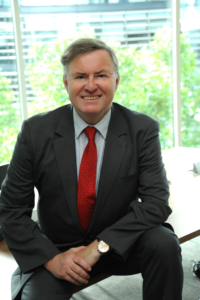 Duncan McNair Contested Probate And Wills Solicitor